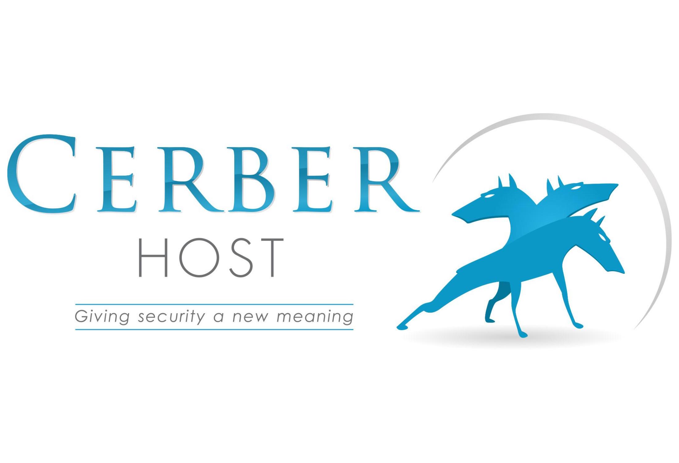 CerberHost - Net4All