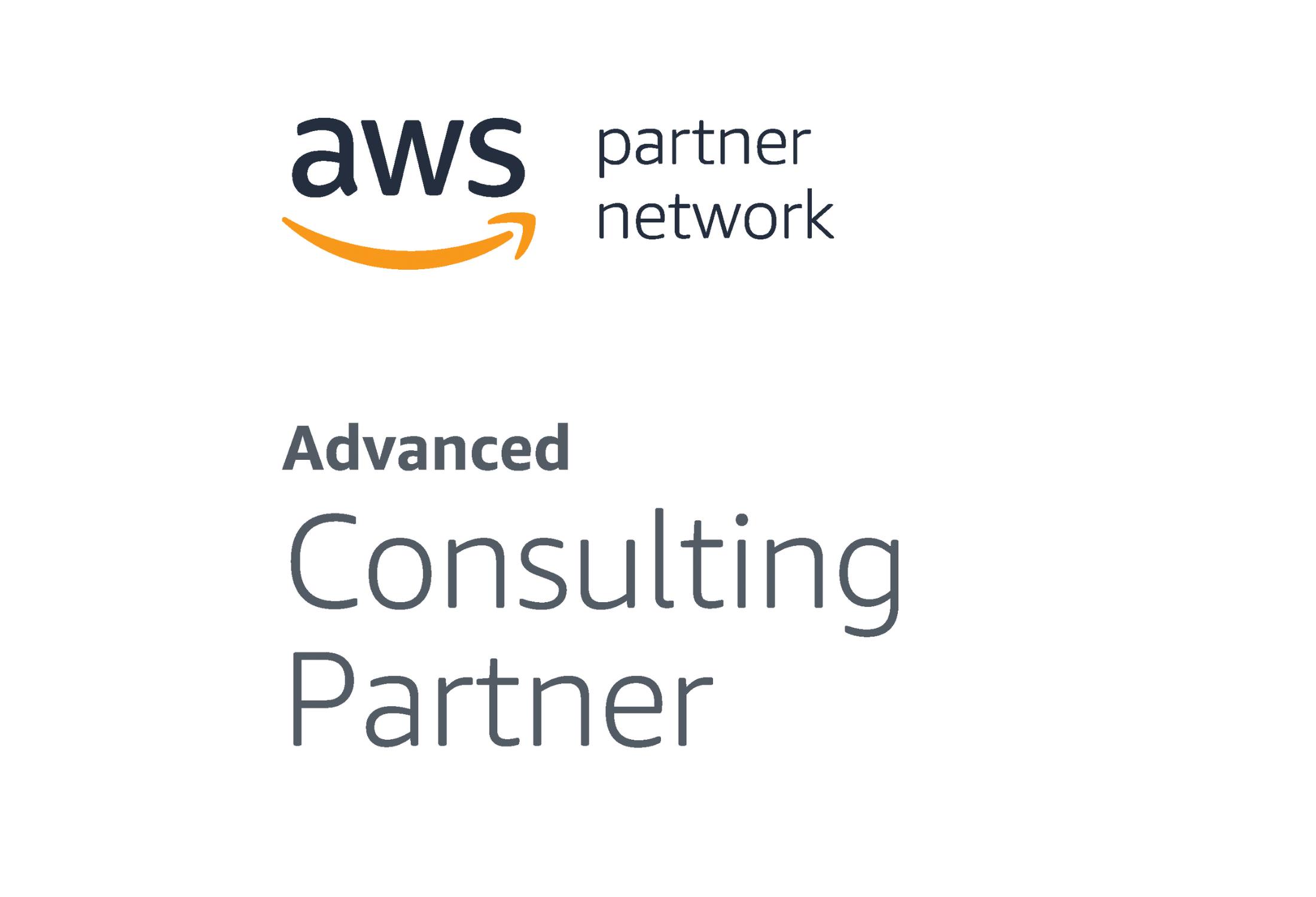 AWS partenaire N4A