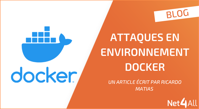 copie-de-securite-docker-4-2