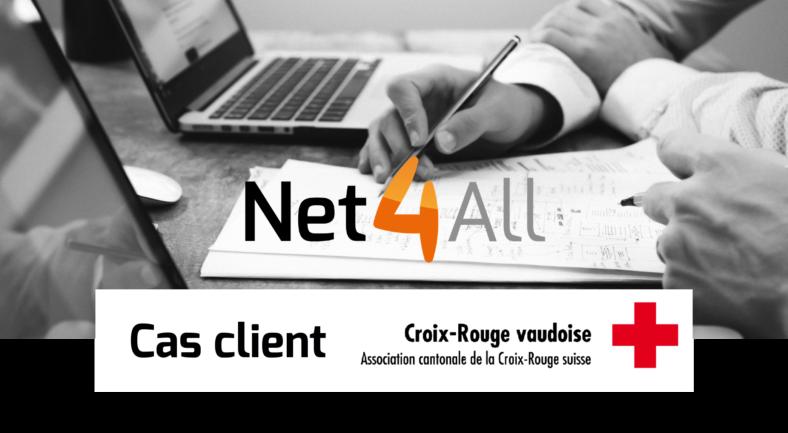1-cas-client-788x433