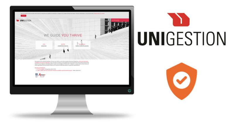 151016_Client_Unigestion-788x433