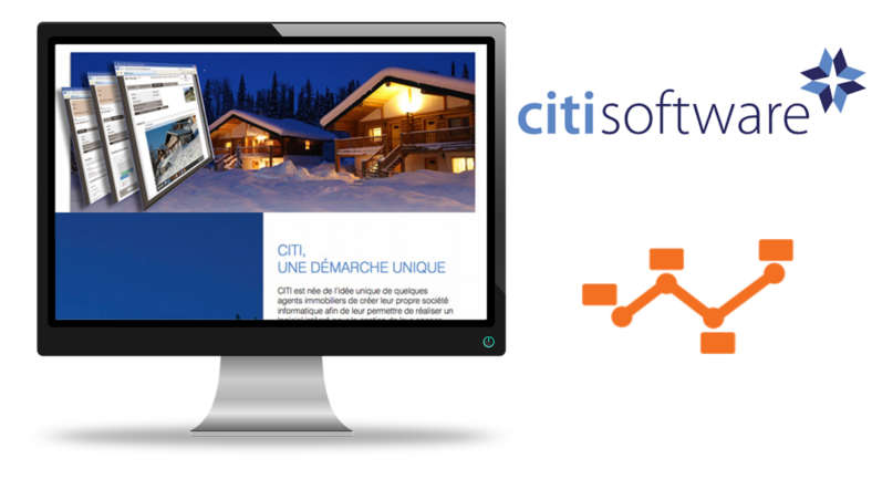 151118_Client_Citisoftware-788x433