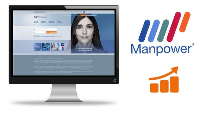 160318_Client_Manpower-788x433