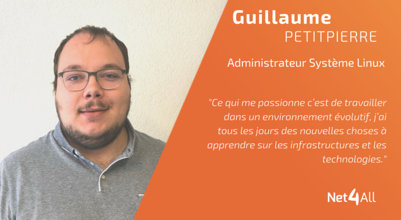 guillaume-wp-2-788x433