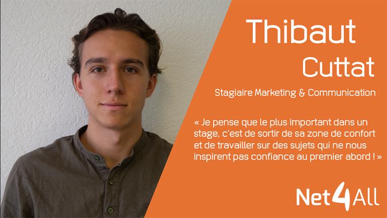 thibaut.png