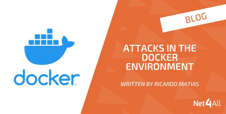 copie-de-securite-docker-4-2