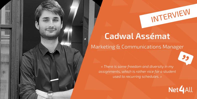 interview-cadwal-788x433