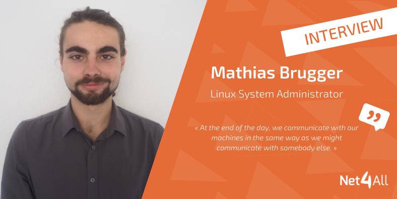 interview-mathias-final-redimensionnee-788x433